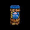 Olive nere denocciolate 290 gr