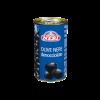 Olive nere denocciolate 350 gr