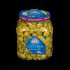 Olive verdi denocciolate 700 gr