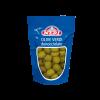 Olive verdi denocciolate sacchetto