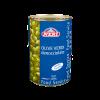 Olive verdi denocciolate 4300 gr
