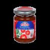 Bruschetta pomodoro fresco piccolo