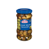 Olive toscane denocciolate