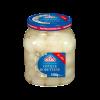 Cipolle borettane in olio di semi di girasole 1450 gr